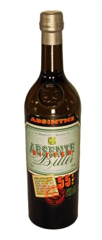 Absinth Absente Bitter