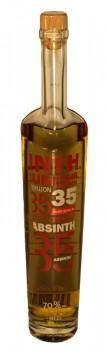 Absinth 35