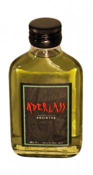 Absinth Aderlass Mini