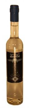 Absinth Akveld`s Blanche