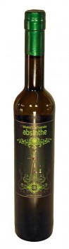 Absinth Akveld`s Verte