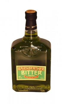 Absinth Bairnsfather Bitter