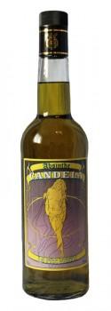Absinth Candela