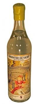 Absinth de Vichy