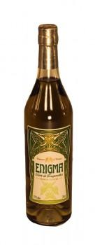 Absinth Enigma Verte de Fougerolles