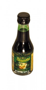 Absinth Essenz 55