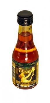 Absinth Essenz Gold