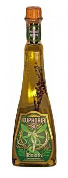 Absinth Euphoria 80