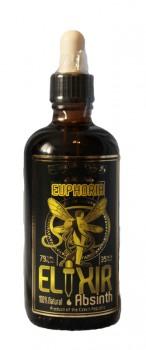 Absinth Euphoria Elixir