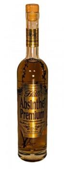 Absinth Hill`s Premium