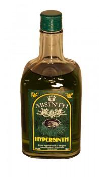 Absinthe Hypersinth