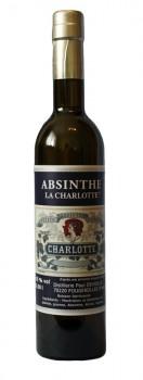 Absinth La Charlotte