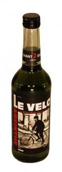 Absinth Le Velo
