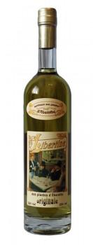 Absinth Libertine 55