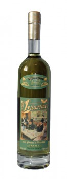 Absinth Libertine 72