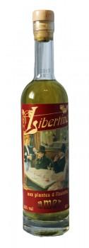 Absinth Libertine Amer Midi