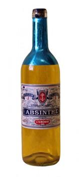 Absinth Lisbonne