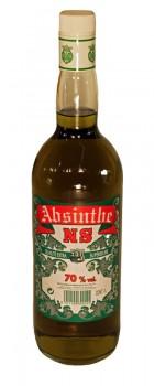 Absinth NS 70