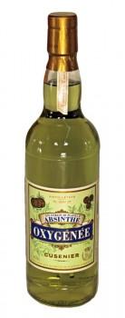 Absinth Oxygénéé