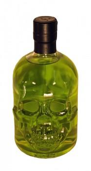 Absinth Poison