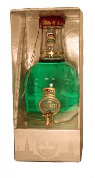 Absinth Stromu Geschenkflasche