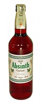 Absinthe Ulex Extase