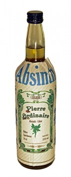 Absinth Ulex Ordinaire