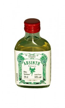 Absinth Ulex Ordinaire 70