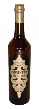 Absinth Versinthe 45