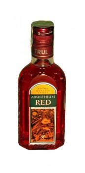 Absinth Trul Absinthium Red 0.2