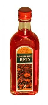 Absinth Trul Absinthium Red 0.05