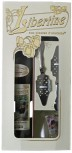 Libertine Gift Set big 55
